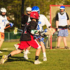 WELAX-8-vs-Millburn-White-130501-027