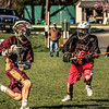 WELAX-8-vs-Summit-Maroon-2013-0421-082