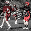 WELAX-8-vs-Summit-Maroon-2013-0421-086