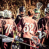 WELAX-8-vs-Summit-Maroon-2013-0421-090