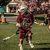 WELAX-8-vs-Summit-Maroon-2013-0421-084