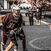 WELAX-8-vs-Summit-Maroon-2013-0421-083