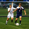 Holly Pelczynski - Bennington Banner MAU # 3 Austin Buttle Hartford # 3 Andy Daley
