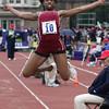 Matthews AB_4958<br /> High School Girls' Long Jump<br /> Jordan Matthews, Abington<br /> Bob Raines 04.26.12