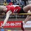 Morgan UD_5020<br /> High School Girls' High Jump<br /> Taylor Morgan, Germantown Academy<br /> Bob Raines 04.26.12