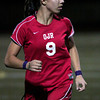 GS_PR OJR 8223_Juliana Provini, athlete of the week feature.     Bob Raines 11.15 11