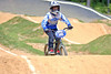 BMX Racer Tanner Henke from Peachtree City Ga.