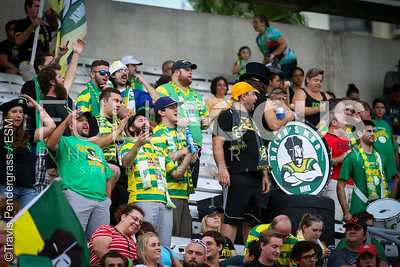 Rowdies_ESM (1 of 71)