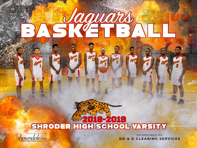 BoysVarsity-3X4BANNER-SAMPLE