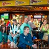 BATTERY Meet & Greet - Season Ticket Holders -5828