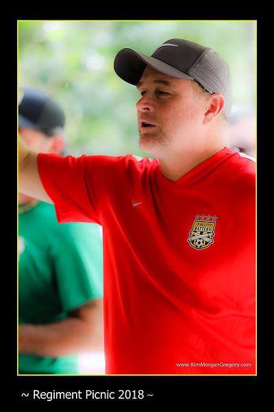 9 coach