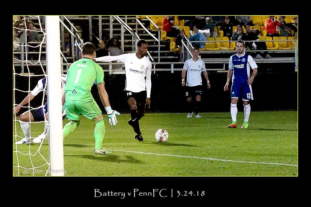 300 atulla goal (5)