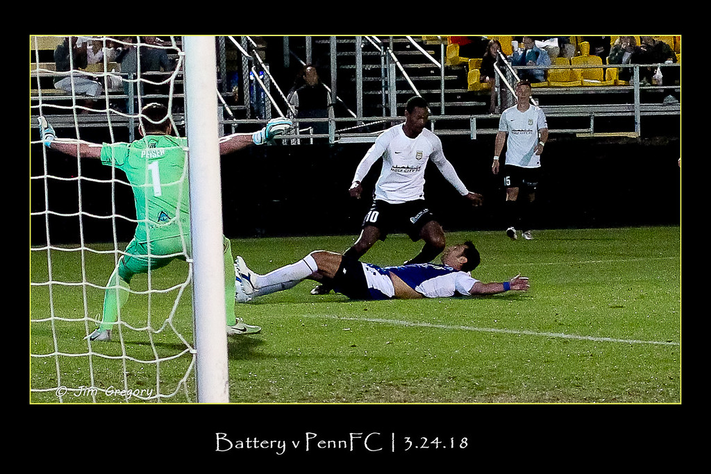 300 atulla goal (4)