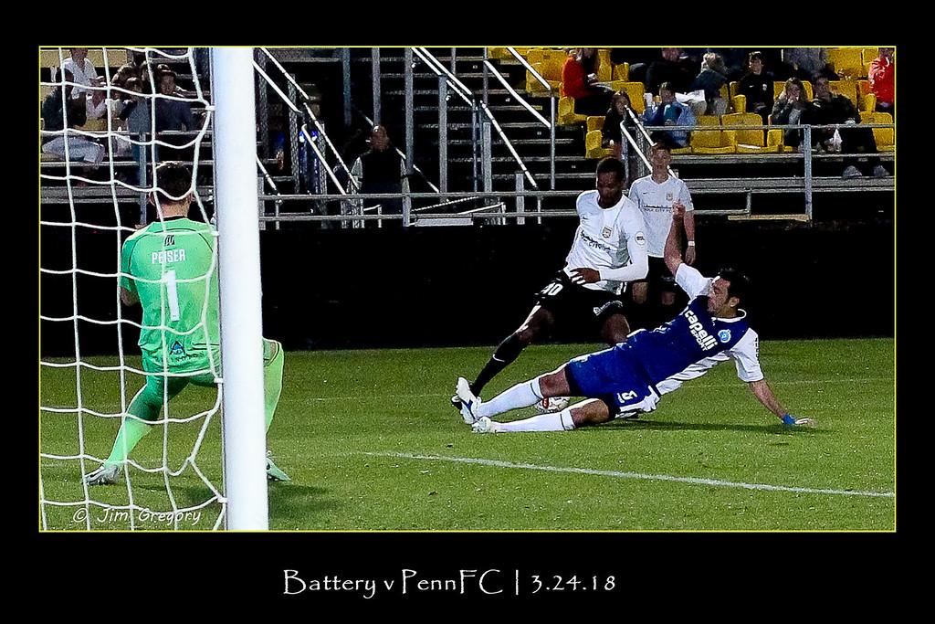300 atulla goal (3)