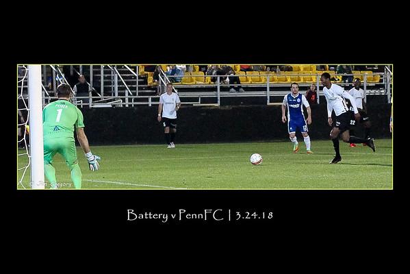 300 atulla goal (1)