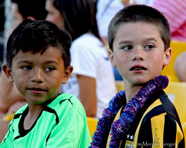 BATTERY vs Ft. Lauderdale | US Open Cup