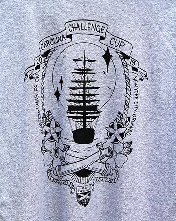 CAROLINA CHALLENGE CUP