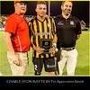 CHARLESTON BATTERY vs NY RED BULLS II