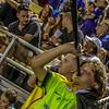BATTERY vs Pittsburgh | 4-29-16