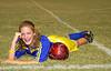 Soccer023