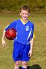Soccer032