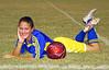 Soccer019