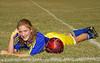 Soccer022