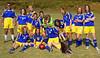 Soccer011