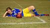 Soccer025