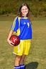 Soccer012