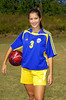 Soccer043