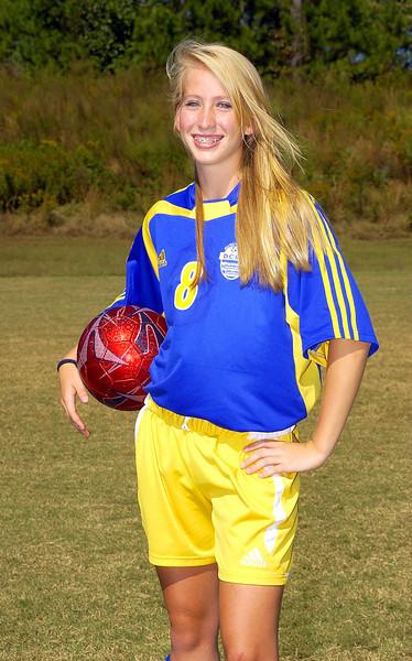 Soccer044