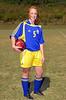 Soccer018