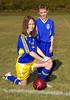 Soccer035