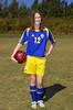 Soccer031