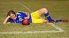 Soccer026