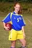 Soccer017