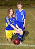 Soccer036