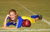 Soccer024