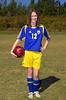 Soccer030