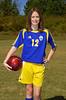 Soccer029