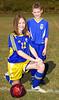 Soccer039
