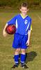 Soccer034