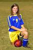Soccer014