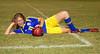 Soccer027