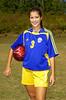 Soccer042