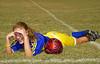 Soccer021