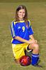 Soccer015