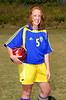 Soccer016