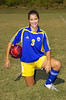 Soccer041